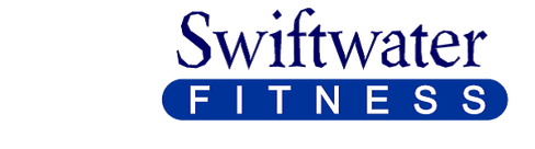 Swiftwater Fitness